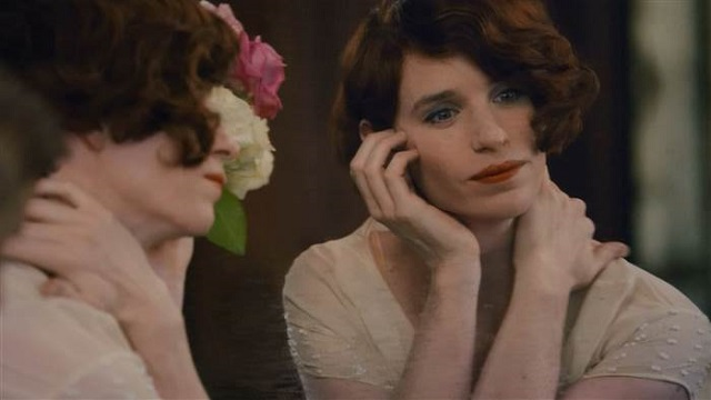 Transgender Movies