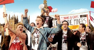 10 Game-Changing Gay Movies