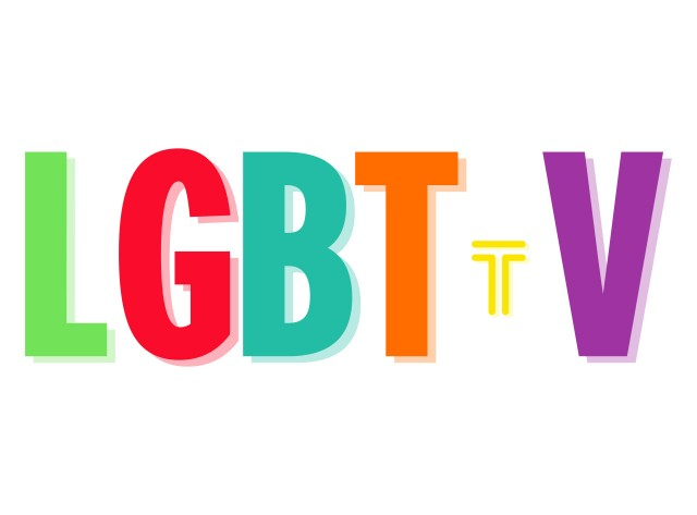 5 of the Best LGBT TV Shows
