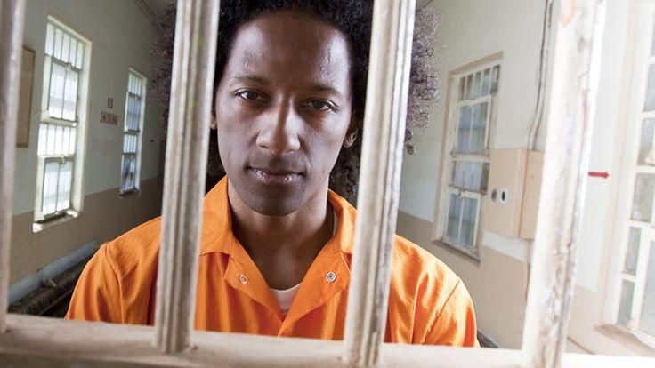 Erotic stories gay prison-5146