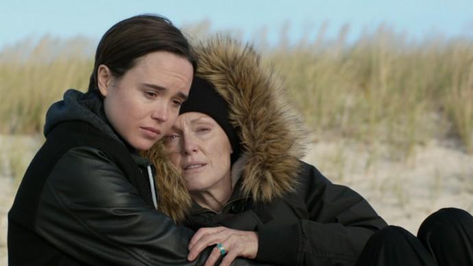 Freeheld – A lesbian love story