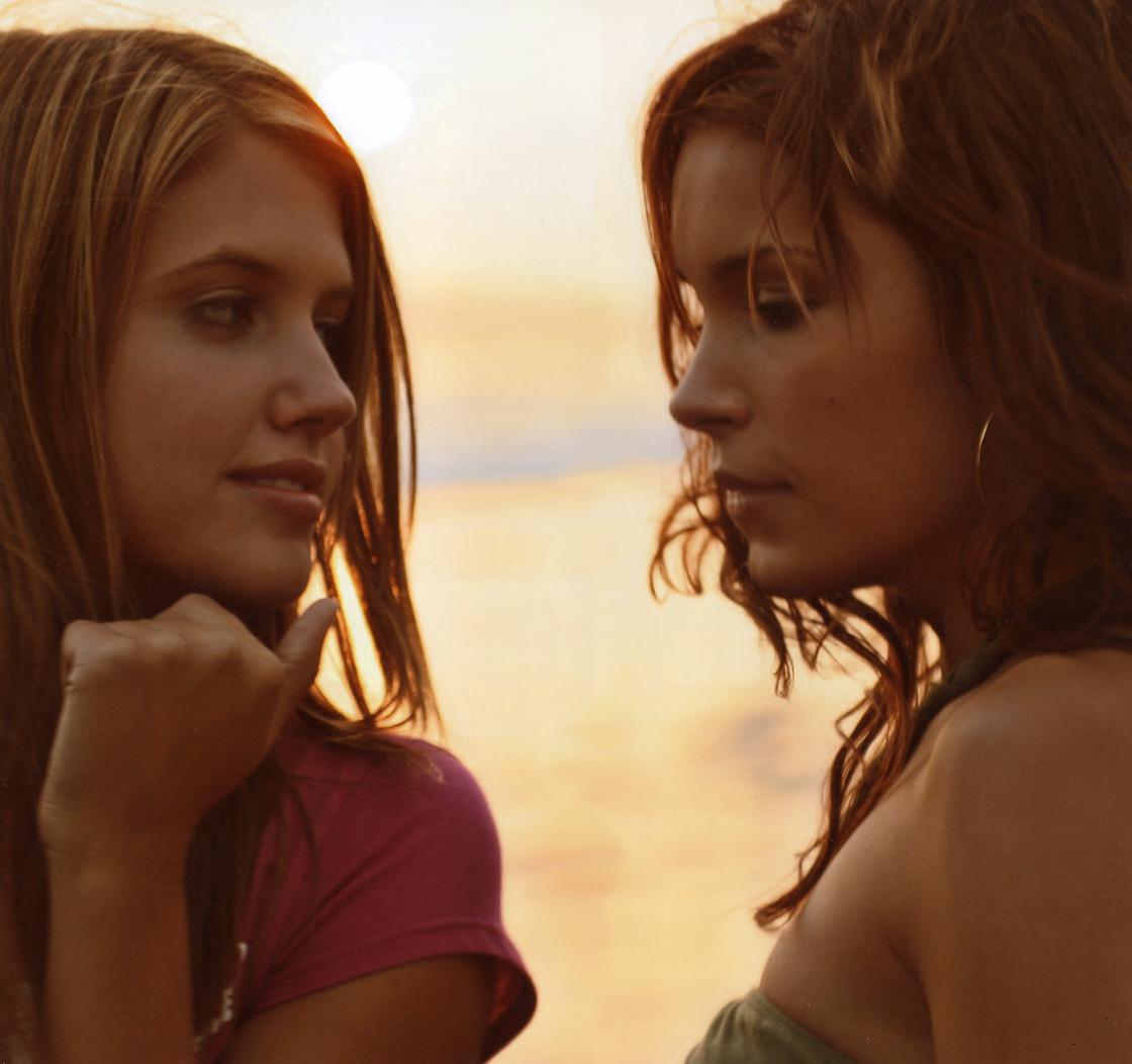 Lesbian young sex stories