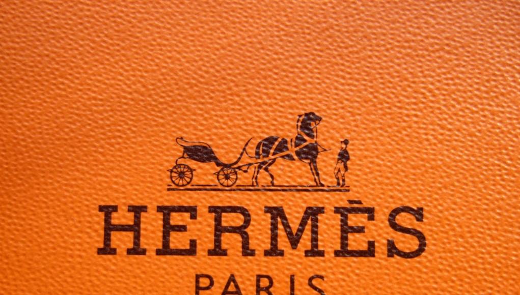 Hermes - a name, a fame, a god