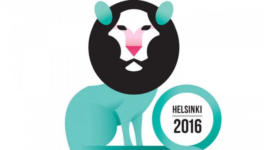 EuroGames 2016