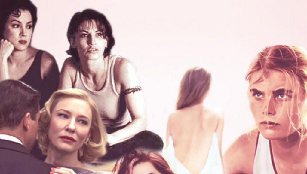 Lesbian Movie Sites 114