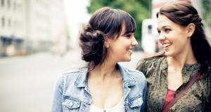 LESBIAN-DATING