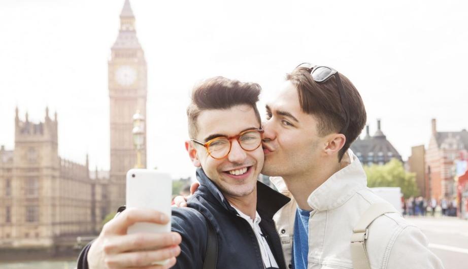 topp homofil sex apps 2016