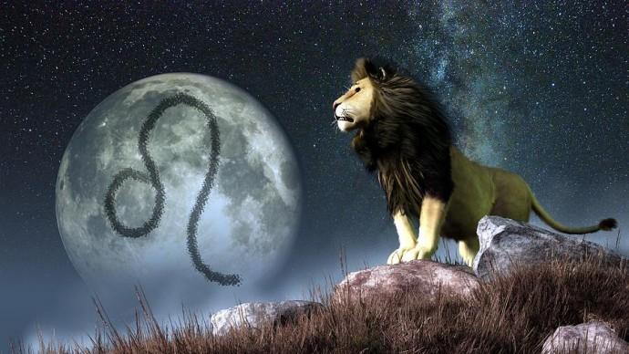 Gay horoscope