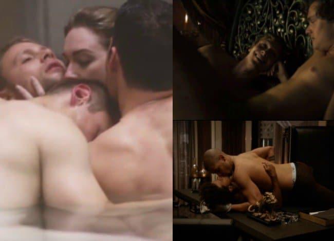 gay youngmen scenes