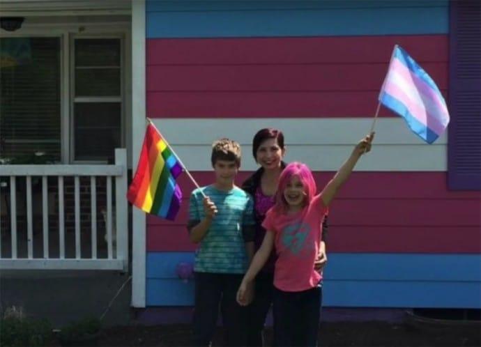 Transgender_House