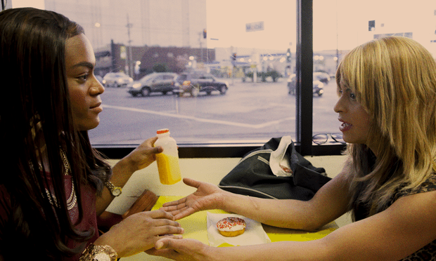 http://www.theguardian.com/film/2015/jul/10/tangerine-film-iphone-buddy-comedy-transgender-prostitutes
