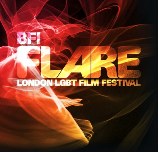 bfi-flare-london-lgbt-film-festival-2016
