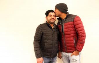 iraqi-couple