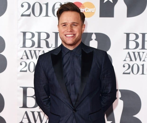 olly-murs-gay