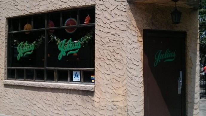 http://ny.eater.com/2016/3/23/11294634/julius-bar-landmark