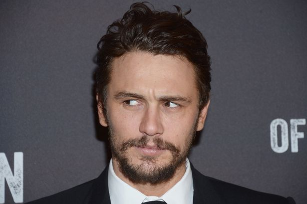 http://www.mirror.co.uk/3am/celebrity-news/james-franco-discusses-sexuality-bizarre-5353717
