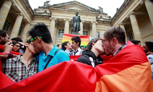 colombia-same-sex-marriage[1]