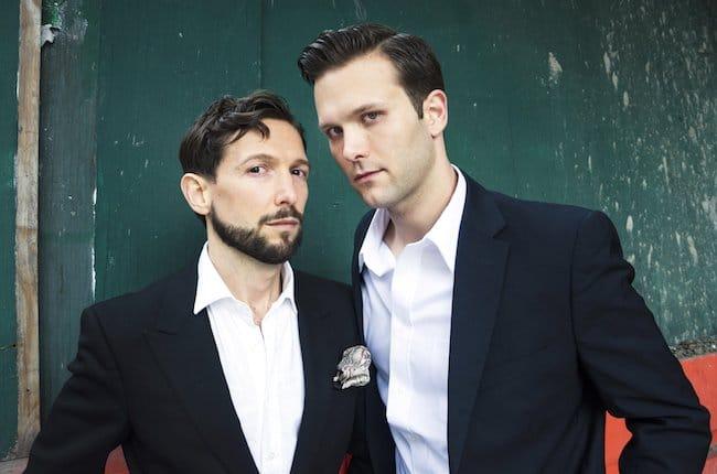 gay-opera