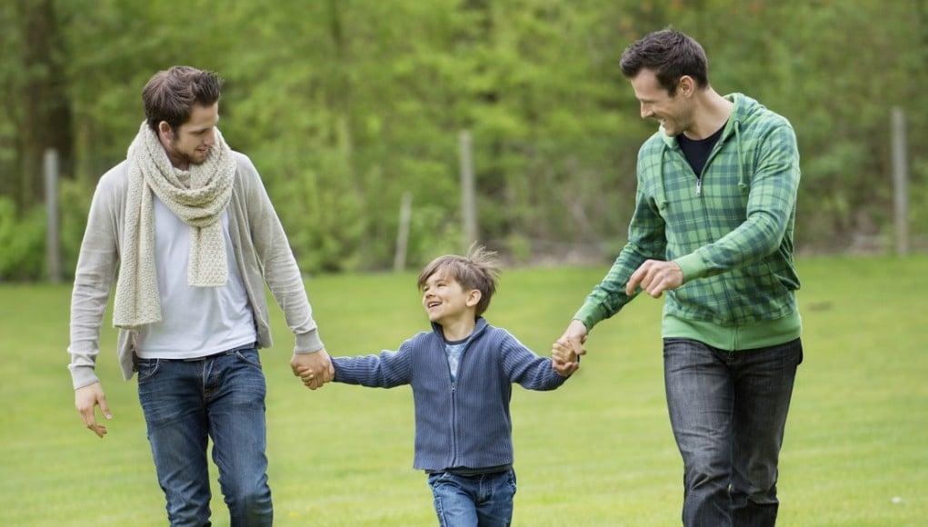 gay-parents-adoption