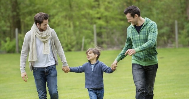 gay-parents-adoption