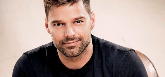 http://science-all.com/image.php?pic=/images/ricky-martin/ricky-martin-08.jpg