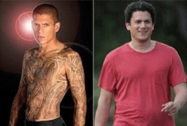 http://www.play4movie.com/it/serie-tv/wentworth-miller-ha-voluto-reagire-alla-crudele-foto/