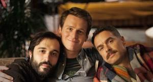 gay film