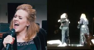 Adele-Proposal