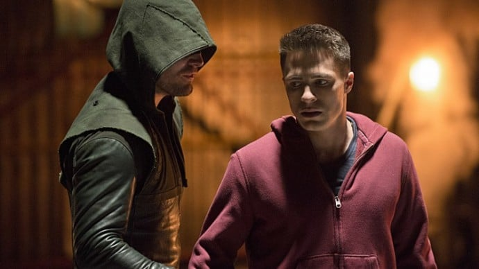 http://fangirlish.com/arrow-colton-haynes-talks-roys-life-post-mirakuru-and-that-olicity-date/