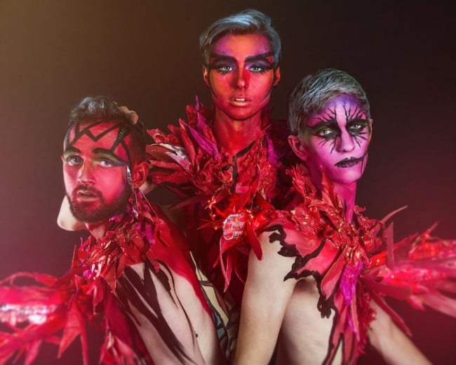 http://www.out.com/art-books/2016/5/09/exclusive-body-painter-explores-queer-polyamorous-relationships-dazzling-photo