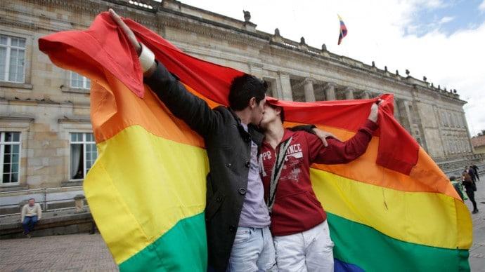 http://colombiareports.com/colombia-top-court-votes-favor-sex-marraige/