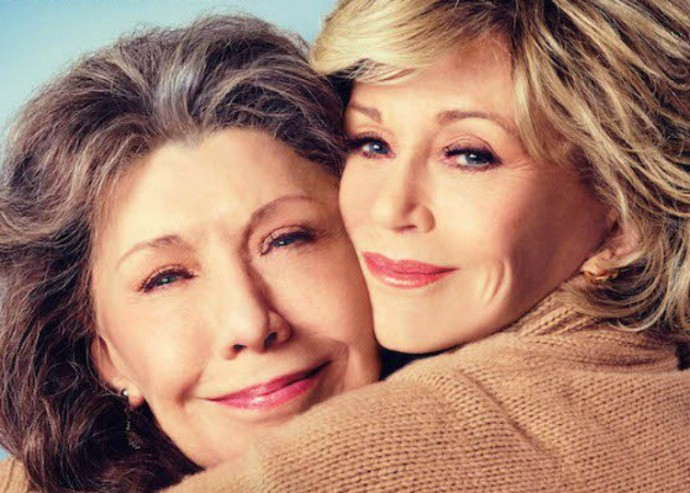 http://www.out.com/sites/out.com/files/2016/04/11/grace_frankie.jpg