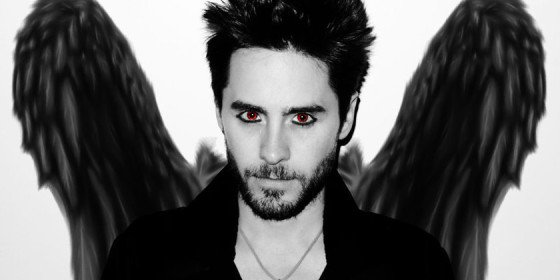 http://ggwnews.com/news/85919/jared-leto-to-play-bisexual-bloodsucker-in-interview-with-the-vampire-remake