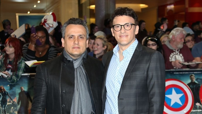 http://www.hollywoodreporter.com/heat-vision/russo-brothers-direct-avengers-infinity-783685