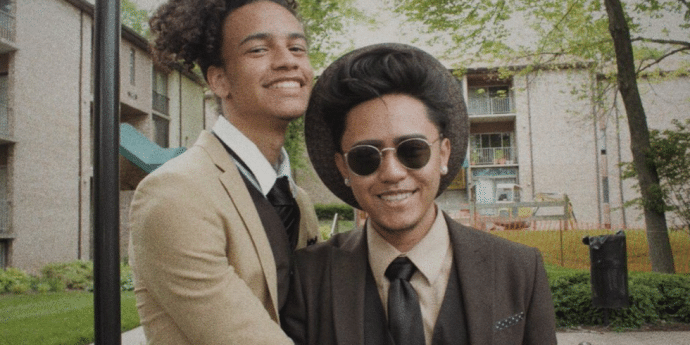 http://www.seventeen.com/prom/news/a40601/teens-adorable-prom-pics-go-viral-after-he-takes-his-bf-to-prom-against-his-parents-wishes/