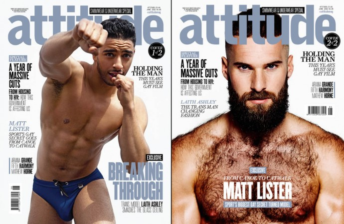 matt_laith_cover