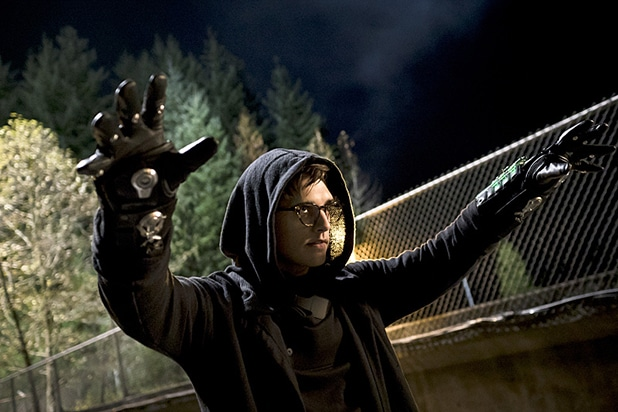 http://www.thewrap.com/flash-villain-andy-mientus-says-hes-definitely-open-to-a-pied-piper-spin-off/