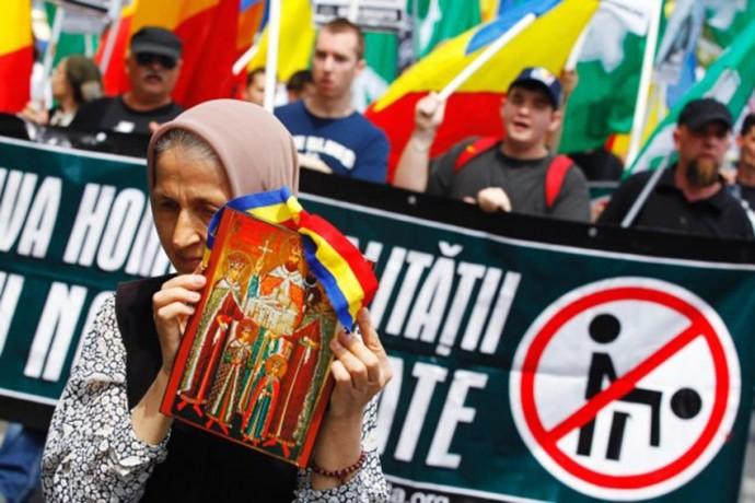 Romania_Assaults