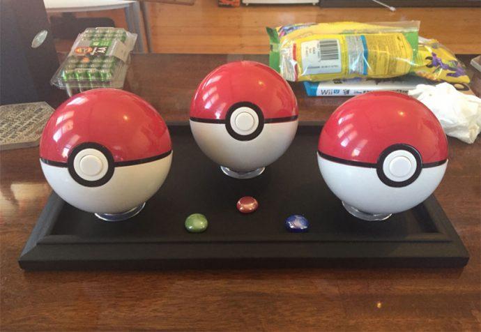 Pokemon_Gay_Proposal