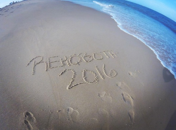 Poodle-Beach-Credit-chadregis[1]