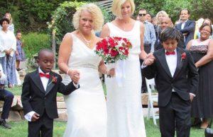 Salt-Lake-City-Wedding