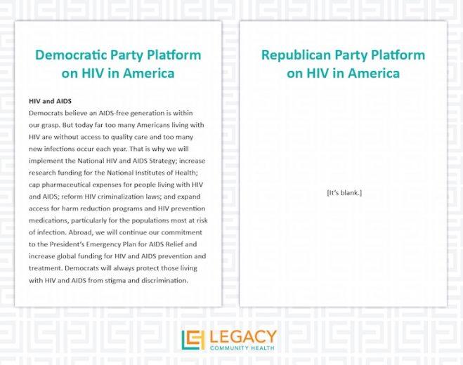 legacy-hiv