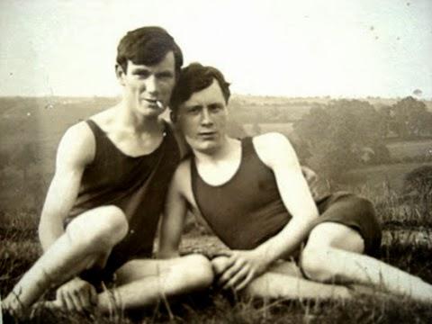 oct-gay