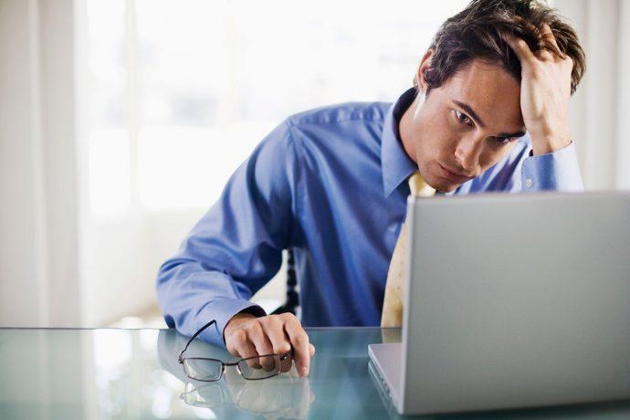 sad-computer-guy