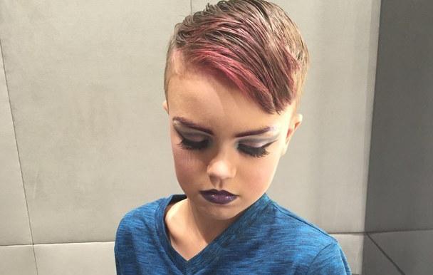 ethan-makeup