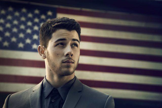 Nick Jonas Drops Jealous Music Video on His 22nd