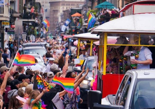gay-easter-parade[1]