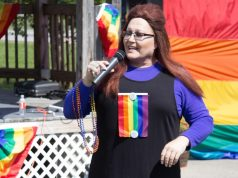 in-kim-davis-hometown-no-prejudice-at-this-weekends-first-pride-celebration-body-