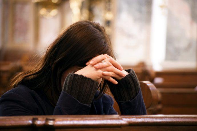praying_woman
