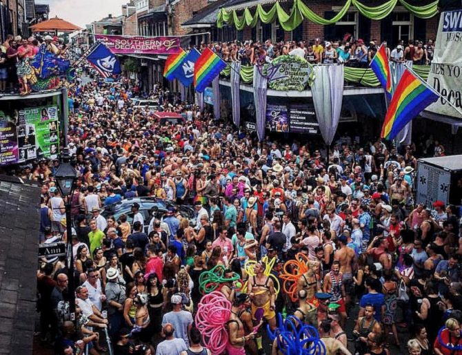 southern-decadence-new-orleans-gay-festival-670x514[1]
